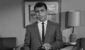 209 - Rod Serling - 168x100