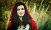 251 - Red Riding Hood 168x100