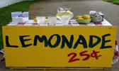 259_lemonade_stand_168x100