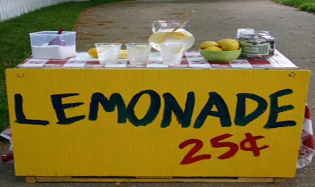 259_lemonade_stand_640x380