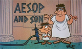 303 - Aesop_and_Son_168x100