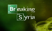Breaking Syria
