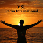 VSI Radio International