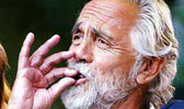 Tommy Chong Toke