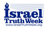 Israel Truth Week