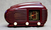 Old Time Radio