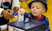 Child Voting