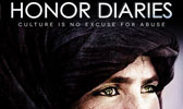 Honor Diaries